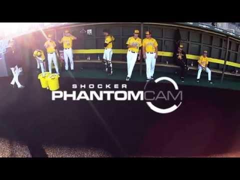 FWS PhantomCAM (Preview)