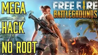 FREE FIRE 🔥MOODED APK UPDATED    GOD AIM   ESP LINES   AIMBOT   AUTO FIRE   TRIGGER BOT 3.53 MB