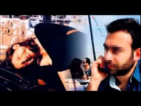 Polish Erasmus student assaulted in Istanbul: report