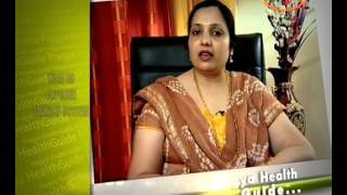 How to Improve Immune System- Dr. Vibha Sharma- Ayurvedic Expert- Health quotes on Pragya TV