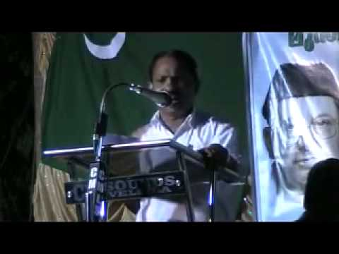 Siddeeq Ali Rangattoor New Comedy Speach(സിദ്ദീഖലി രാംഗാട്ടൂര്)  Muslim League Speech video