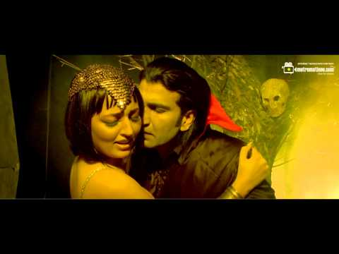 Dracula 2012 (3d) - Movie - Song: Prince Of Darkness video
