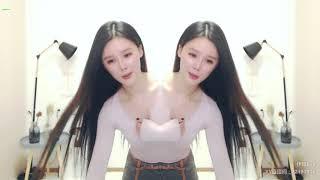 【Hot Dance】【KPOP Dance】【Tik Tok (app)】【Douyin】【抖音】【燃舞蹈】 YY LIVE 伊娃 @Sing @Music @DJ @Remix @Show