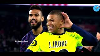 Comedy Football 2019 Funniest Moments Crazy Moments