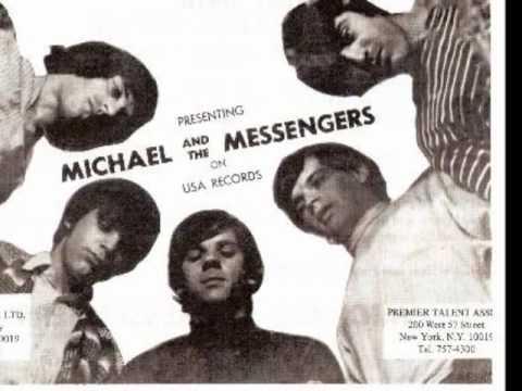 Michael&The Messengers - Romeo&Juliet