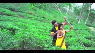 Tumi Amar Bashundhara _Aaro Bhalobasbo Tomay _ Sha