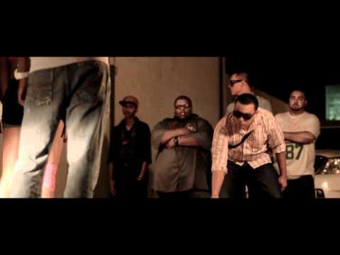 Pasarla Bien REMIX - MostaMan Ft Kevin Roldan&Adonay | Prod: DJDEVER | 6609FILMS VIDEO OFICIAL