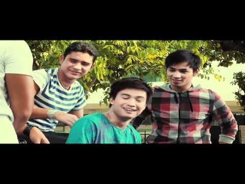media full pinoy indie film