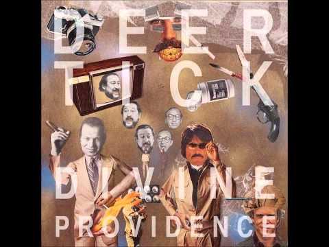 Deer Tick - Miss K