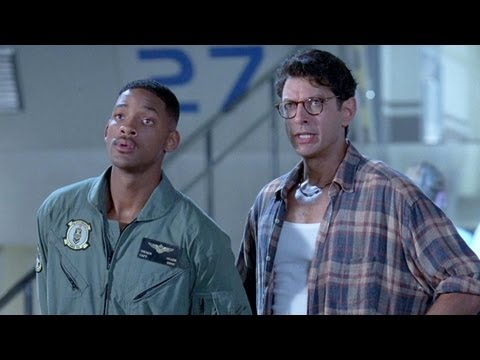 'Independence Day' Sequel Details Revealed