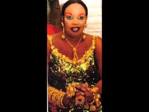 Fatou Laobé - Djoudé Diabé