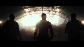 The Expendables 3 (2014) Teaser Trailer [HD]