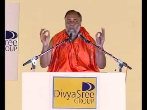 Growth Oriented Living - (bhagavad Gita - Vol. 51 & 52) video
