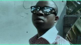Afro Kilos Ft Ell Sien ...JURO MANO