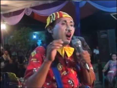 Jatilan Campursari Cahyo Budoyo