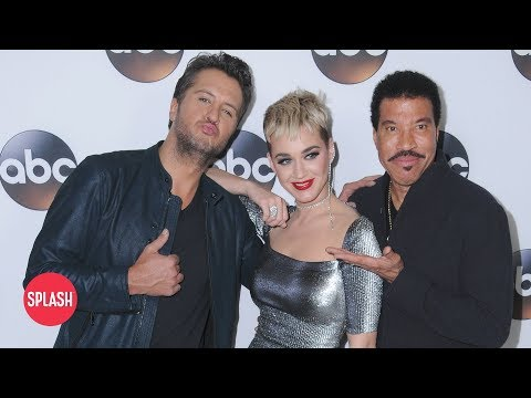 American Idol Reboot Won't Have 'Bad Auditions' | Daily Celebrity News | Splash TV