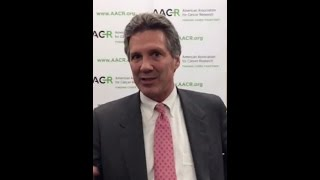 Breakthroughs in Cancer Research: AACR-ABC News Periscope Chat