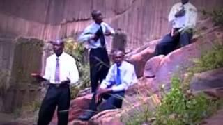 download lagu Adwaro Manyo Rombe  Joel Anayo   Youtube gratis