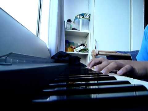 Untukku By Chrisye (piano Cover) video