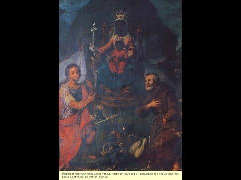 The African Origin of European Civilization Part 2