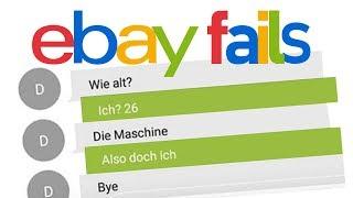 Du dummer Bengel du dummer - Ebay Kleinanzeigen 7