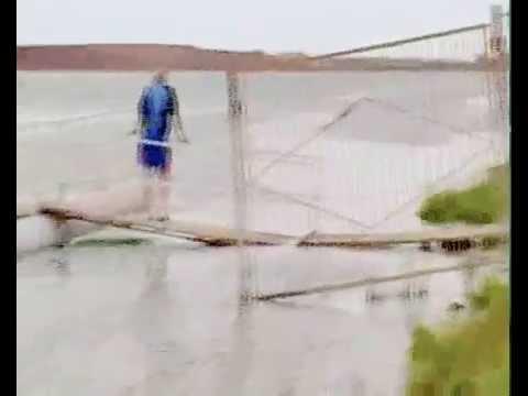 бахтемир отчеты по рыбалке