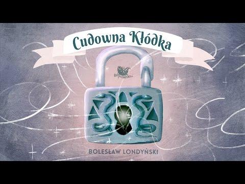 CUDOWNA KŁÓDKA – Bajkowisko.pl – Słuchowisko – Bajka Dla Dzieci (audiobook)
