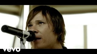 Angels & Airwaves - The Adventure