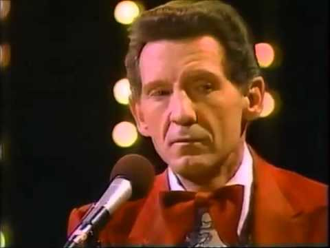 Jerry Lee Lewis - For The Good Times