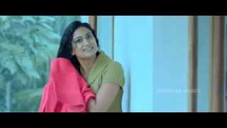 Simple Aagi Ondu Love Story - Simple Agi Ondu Love Story Sample