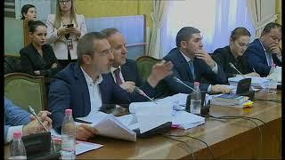 Prokurorët shmangin pyetjet e Tahirit - Top Channel Albania - News - Lajme