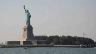 O.C.-King of New York