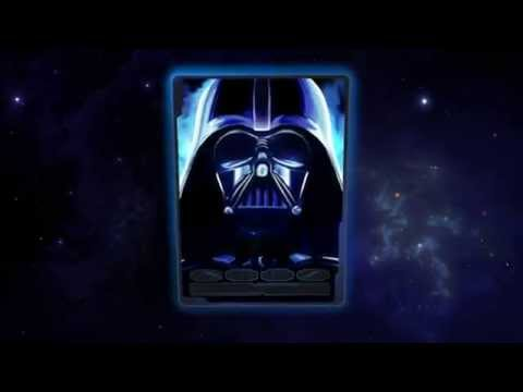 Star Wars: Assault Team Trailer
