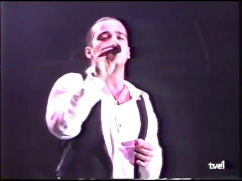 Eros Ramazzotti - Il Gioco Della Verit