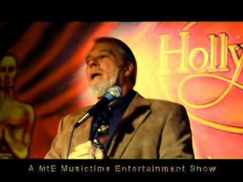 Kenny Rogers - Prairie Wedding