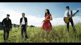 Download Lagu Mocca - Hyperballad Gratis STAFABAND