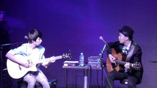 Theme of Lupin III - Tanaka Akihiro & Sungha Jung