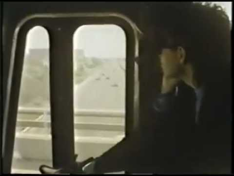Thompson Twins - Into The Gap - Full Concert