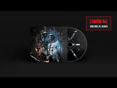 Junes/Młodzik/Dj Danek - Trafiam w próżnię