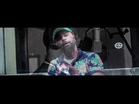 Seattle Unsigned Artist Joey Ka$h - Henry Leland Flow (prod by. Rob Skeetz) [User Submitted]