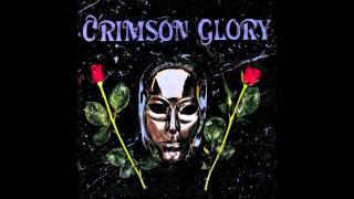 Watch Crimson Glory Queen Of The Masquerade video