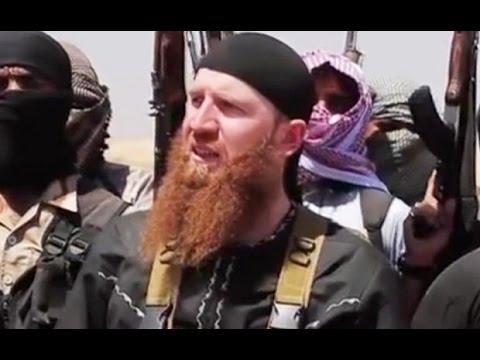 Will Lebanon defeat ISIS?