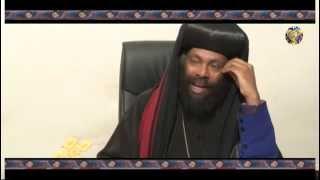 Sene Tewaldo ena Betekerstyan -Ethiopian Orthodox Tewahdo Church