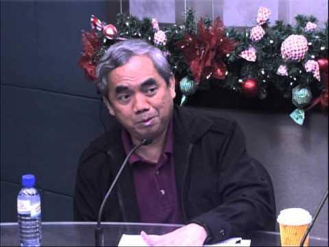 Typhoon deaths halved in 2015: NDRRMC