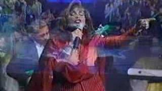 Vídeo 20 de Renascer Praise
