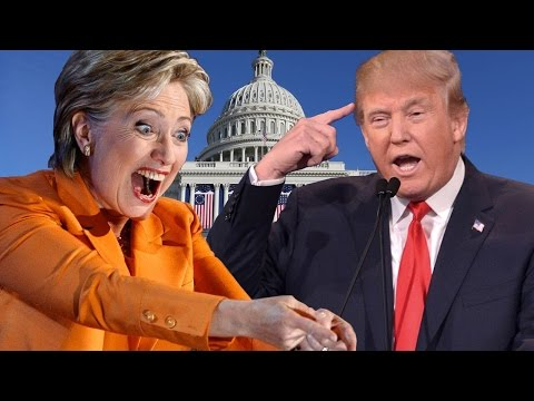 Will Our Next President Be a Psychopath?