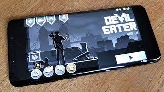 Top 5 Best Offline Games For Samsung Galaxy S9 / S9 Plus - Fliptroniks.com