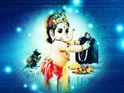 Shiv Shiv Shiv Mere Pyare Sadashiv ( Kirtan) video