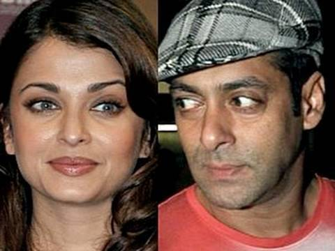 Salman Shocked On Aishwarya's Remark On a Reality Show