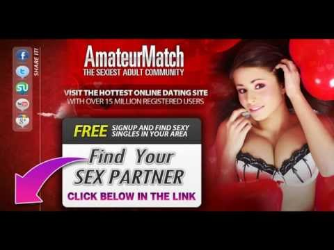 new free dating sites in us Sitalongcom is a free online dating site reserved exclusively for singles over 50 seeking a romantic or platonic relationship meet local singles over 50 today.